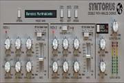 Syntorus 1.3.1