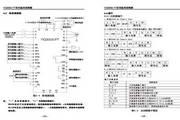 誉强YQ3000-F74055G通用变频器使用说明书