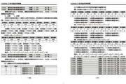 誉强YQ3000-F7202P2G通用变频器使用说明书