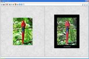 Fotosketcher 2.90 Beta 3