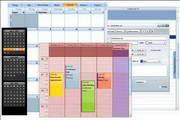 ComponentOne Studio For WPF 2013.3