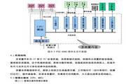 国电南自PSX609C通信服务器技术说明书