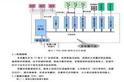 国电南自PSX609B通信服务器技术说明书
