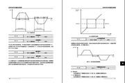 三品SKJ2.2K-H\P-3P型变频器说明书
