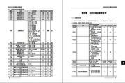 三品SANVC-4T0550G/P型变频器说明书