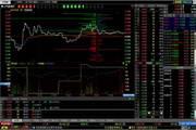 钱龙全景版股票软件 5.80 B1069