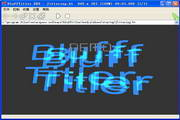 BluffTitler 12.2.0.5