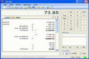 DeskCalc Pro