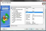 Office DocumentsRescue Pro