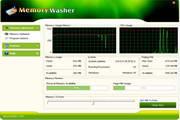 Memory Washer
