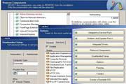 nLite 1.4.9.3