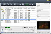 4Media DVD Ripper Platinum