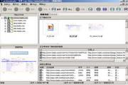 Downloader Pro 2.3.1
