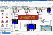 Visual Graph专业图形引擎 2011