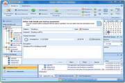 EMCO Remote Shutdown 5.0.7 Build 1683