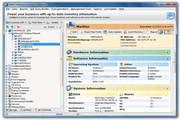EMCO Network Inventory 5.8.14