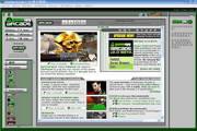 GameSpy Arcade