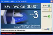 Ezy Invoice 13.0.0.16