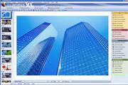 FotoWorks XL 15.0.5