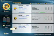 Norton Internet Security 2014 21.2.0.38