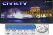 ChrisTV Standard