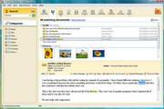 Copernic Desktop Search 4.1.2 Build 5606