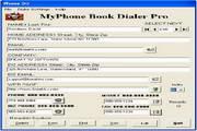 MyPhone Book Dialer 10.1.0