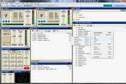 SAM Broadcaster 4.9.8