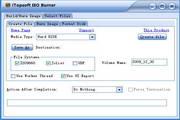 iTopsoft ISO Burner