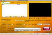 XFreesoft DVD Creator For Mac
