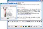 LanTalk NET 3.6 Build 5491