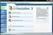 Ashampoo UnInstaller Platinum Suite