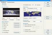 DeskSoft EarthView 5.4.2