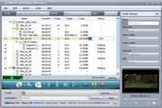 Xilisoft DVD Ripper Standard 7.8.14.20160322