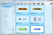 Agama Web Buttons 3.10
