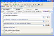 Micro-Sys A1 Website Download 7.1.0