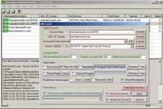 First Alert Service Monitor 16.03.01