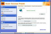 Acer Access Point