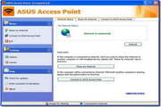 ASUS Access Point