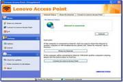 Lenovo Access Point