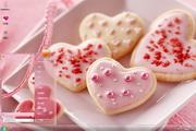 甜心饼干可爱主题 1.6.0.3