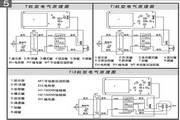 阿里斯顿AM100H2.5 F3电热水器使用说明书