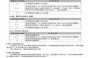 神源电气SY5000-G04544变频器说明书
