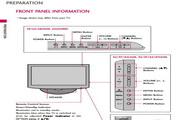 LG 32LH30液晶彩电用户手册