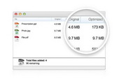 NXPowerLite Desktop 6.0.9 For Mac