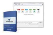 NXPowerLite Desktop 7.0.2