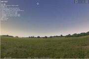 Stellarium For Mac 0.14.66 Dev