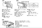 卡西欧EX-N1数码相机使用说明书