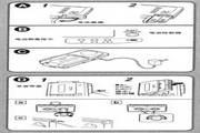 奥林巴斯录音笔J500型使用说明书