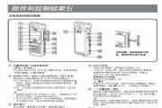 索尼ICD-MX20型数码录音笔说明书